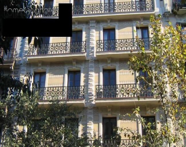Fuster Apartments