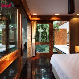 Nest Villa - Seminyak - Bali - Villa Tiga