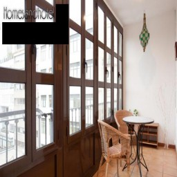Central Barcelonastuff Apartments