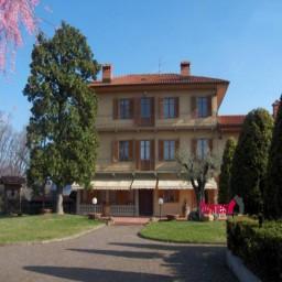 Villa Torchio