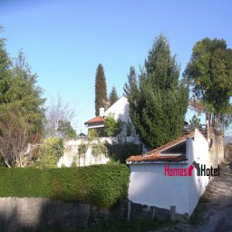Self-Catering Holiday House near the National Park of Peneda Geres - 11847/AL