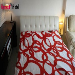 VIP Condominium for rent, cheaper than a Hotel room with same quality and features