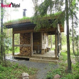 Vacation home Helga in Kemiönsaari, Varsinais - Suomi Satakunta - 6 persons, 2 bedrooms