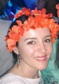 Ana Radimir
